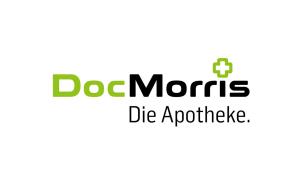 referenz_color__docmorris-logo Kopie