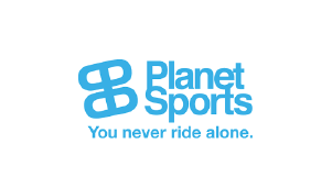 referenz_color__planetsports-logo Kopie