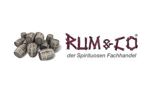 referenz_color__rumundco-logo Kopie