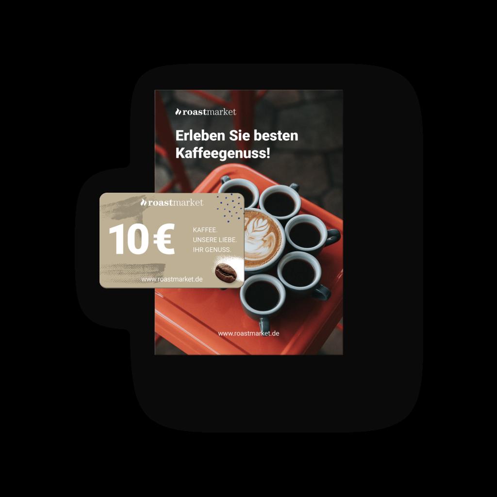 Giftcard-Roastmarket-DE
