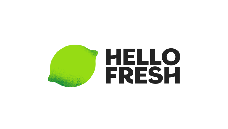 referenz_color__hellofresh-logo-127