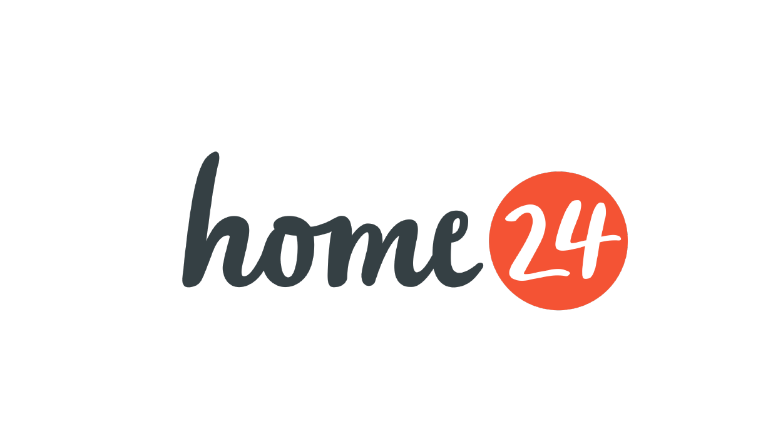 referenz_color__posterxxl-logo Kopie 2