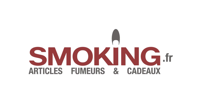 referenz_color__smoking-logo-138