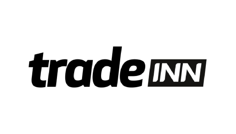 referenz_color__trsde-inn-logo